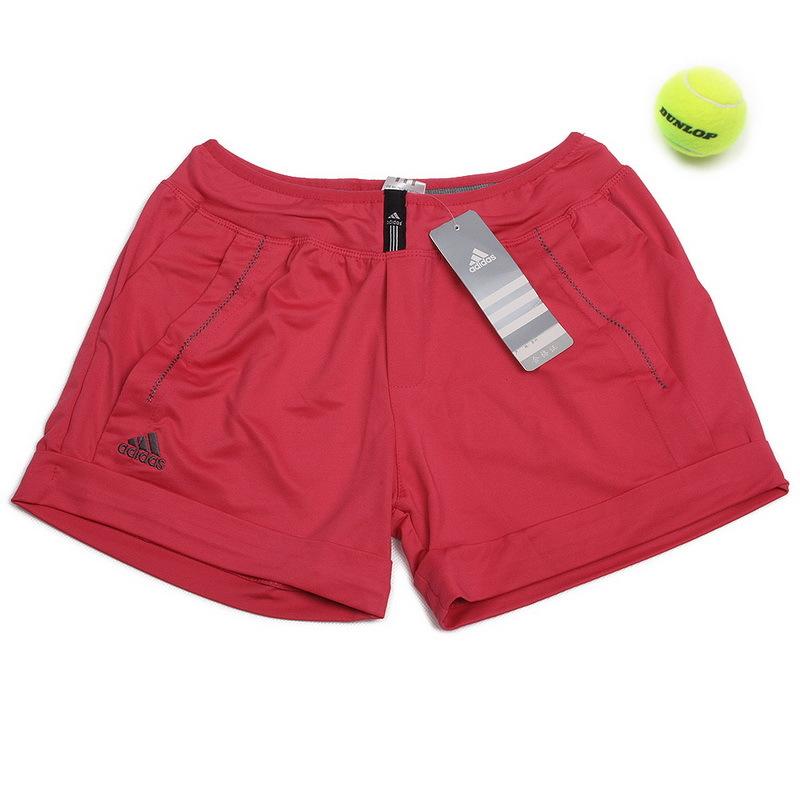 Спортивная одежда для тенниса Adidas 809 2012