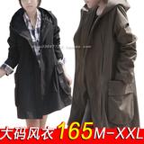 T1XyFMXXXxXXXheKo8_100238.jpg_160x160.jp