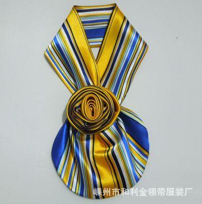丝巾领结的系法图解所有产品图片