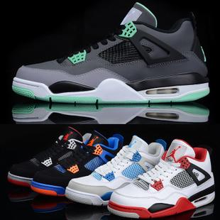 баскетбольные кроссовки Rada Aj4 Air Jordan