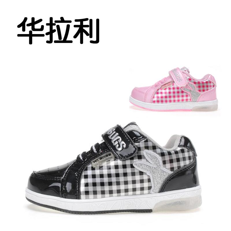 детские кроссовки China Larry tb293637 Девушки, Для молодых мужчин Все сезоны