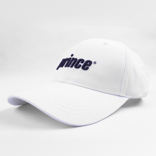 Genuine Prince Prince of tennis Cap PA103-146