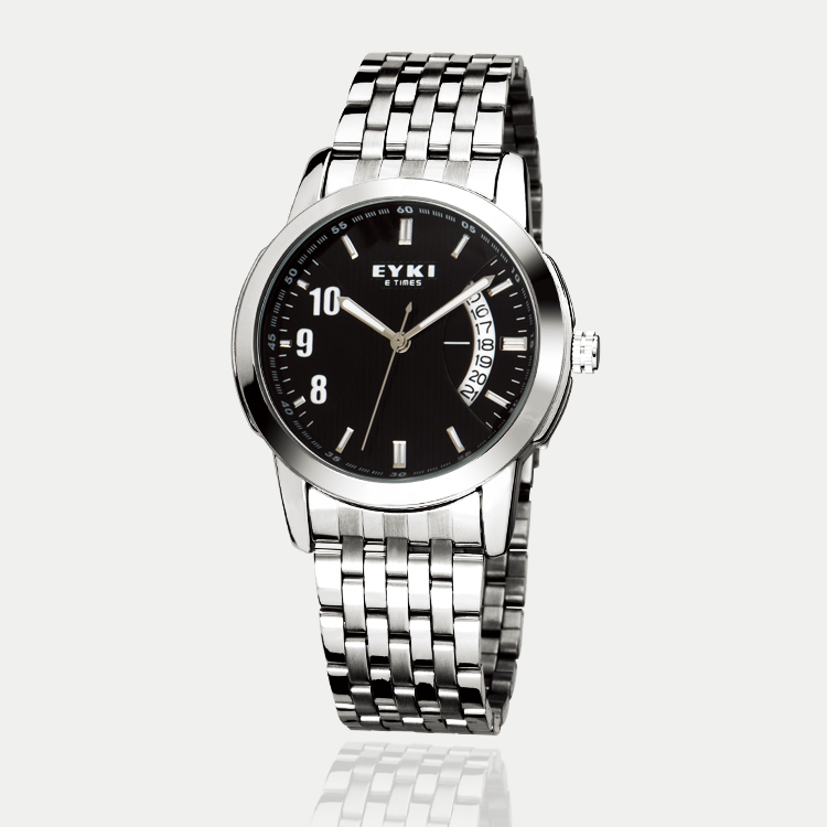 Часы Eyki Кварцевые часы Мужские 2010