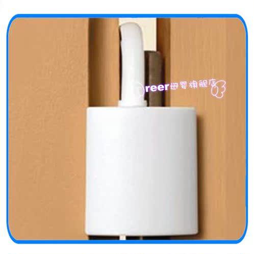 Стопор для дверей Reer 7207