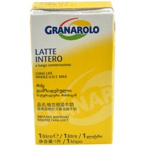 Granarolo   1L/8.9