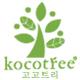 kocotree旗舰店