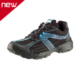 Decathlon run womens running shoe/sneaker KALENJI KAPTEREN 50