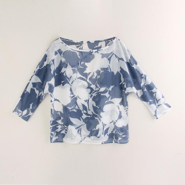 женская рубашка Their own brand names, sz5, 179 12Q2593(12UGW05597)