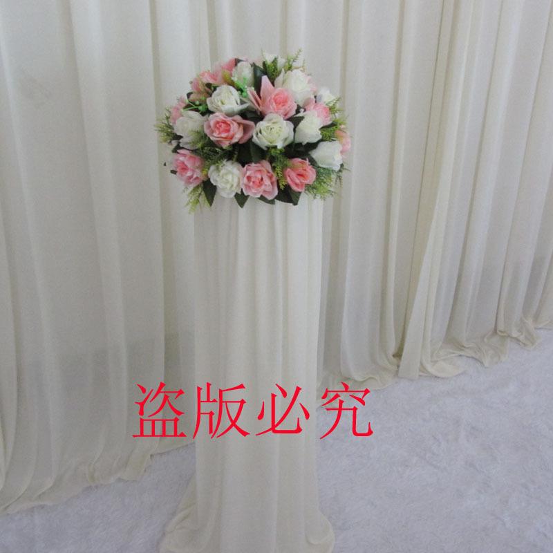 路引套餐 婚庆场地布置  婚庆用品 婚庆道具 结婚用品 特价
