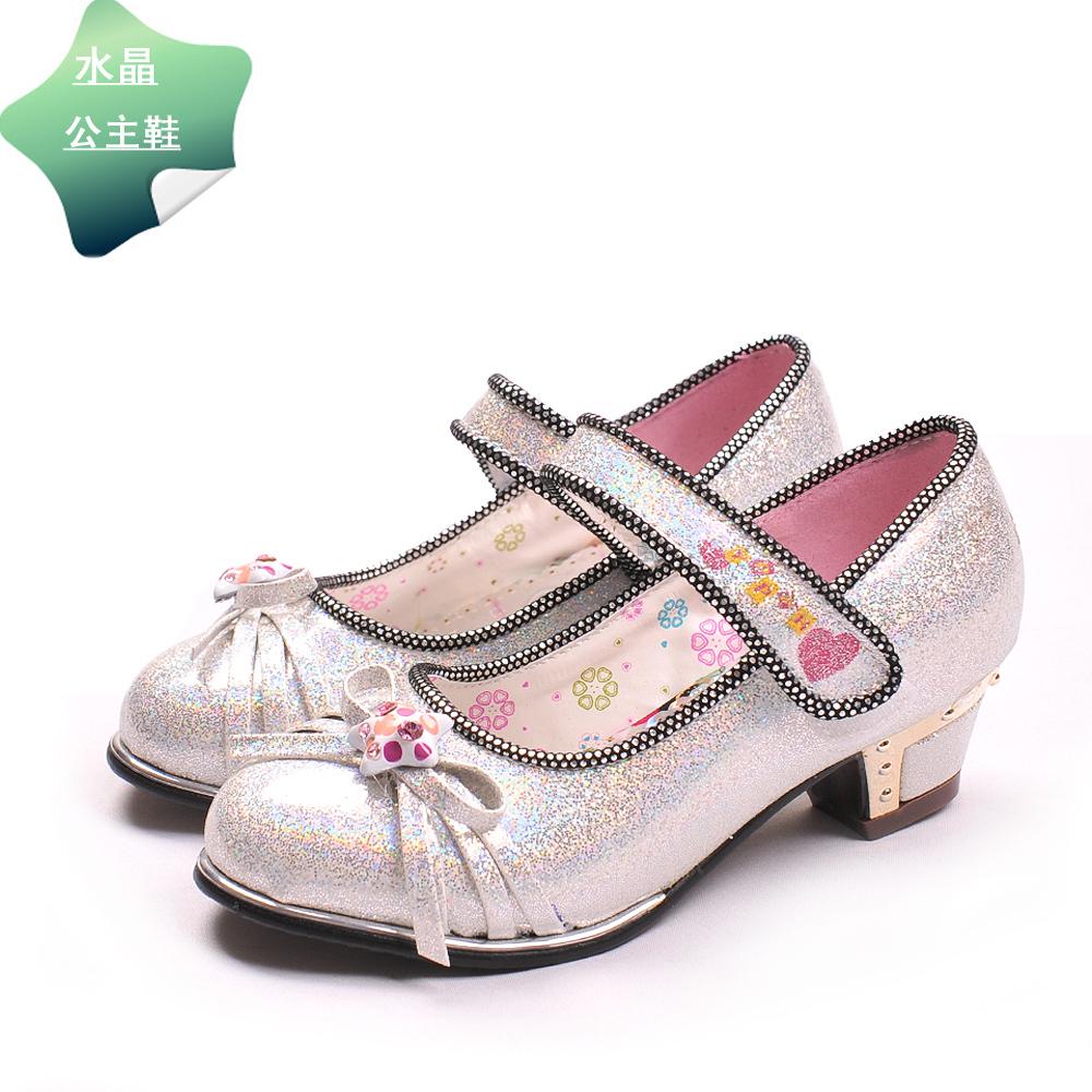 Мужская обувь купить модную мужскую обувь всех