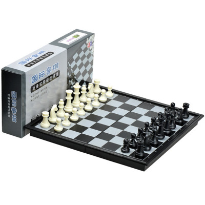 Othello sub AIA folding magnetic chess board large teaching family gatherings shipping