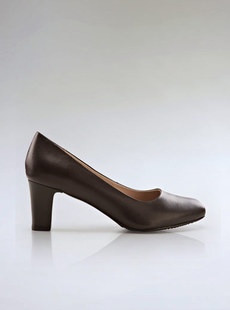 Dream ba Sally shoes quality goods contracted with classic pates leather shoes 038610332