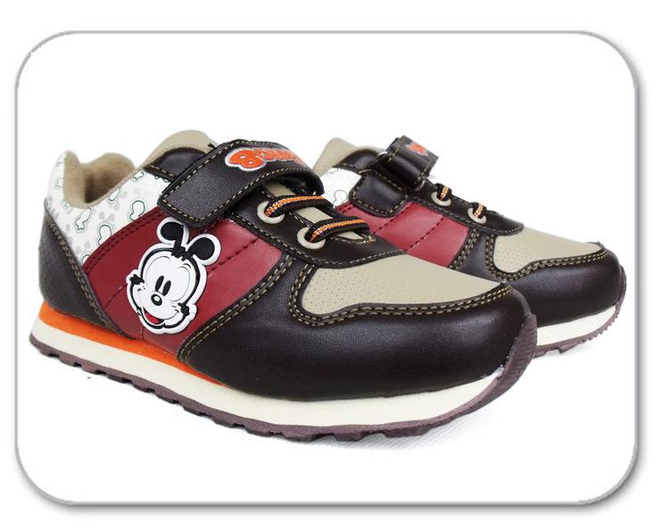 детские кроссовки Other brands 102 Девушки, Для молодых мужчин Весна-осень Синтетическая кожа Мокасины, прогулочная обувь