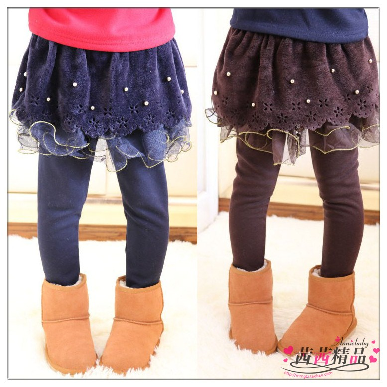 детские штаны OTHER C1010 2014 OTHER / Other Корейский Кожаный пояс на талии