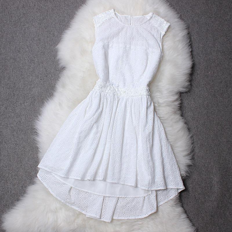 Женское платье 410a54 SWEET 2014