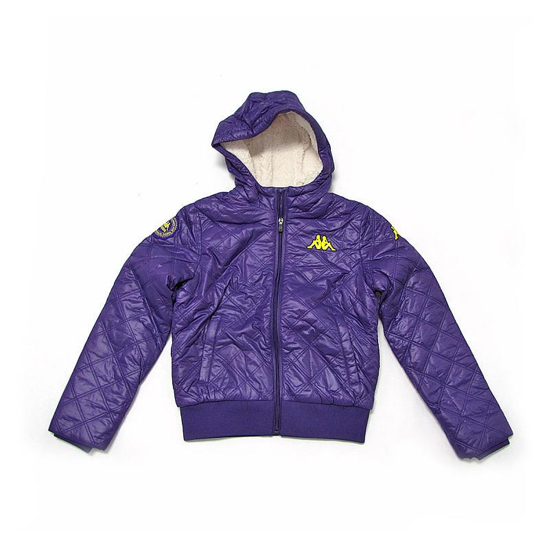 Куртка, Спортивный костюм Kappa h_k2094mm566/475 [3 LOGO K2094MM566-475