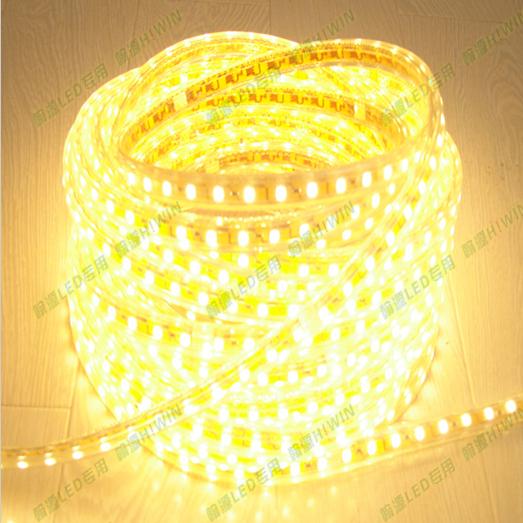 Светодиодная лампа M Yang led  18W 24W 28W T8 LED LED 0.6 1.2 - 16