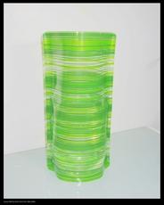 Цветочная ваза No 0009