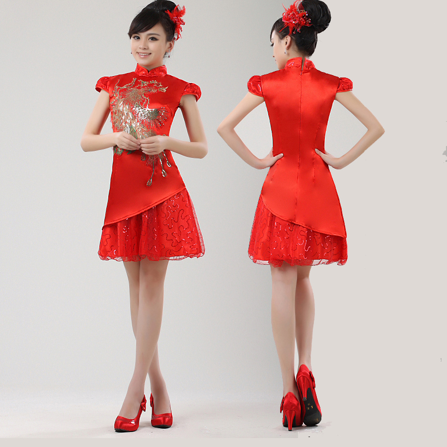 Вечернее платье 2011 LF002 2011