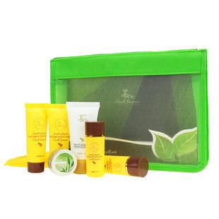 绿茶补水小精灵(礼盒)