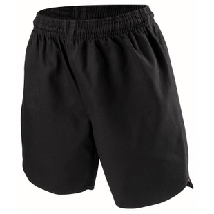 Decathlon genuine Rugby equipment rugby shorts qiuku KIPSTA SHORT R300