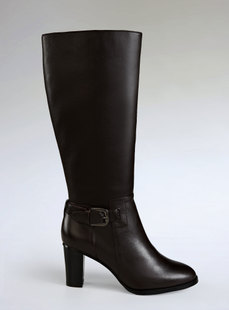 Dream ba Sally shoes warm winter fashion from classic leather boots 123211301