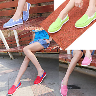 Taobao Women Sneakers Shoes canvas shoes women foot shoes most ...