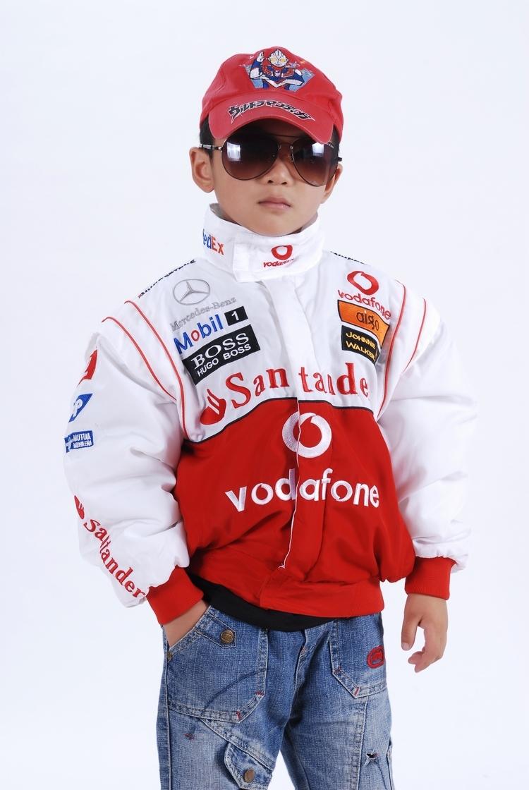 Детская одежда феррари интернет магазин