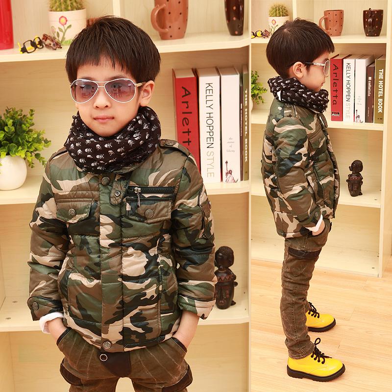 детская верхняя одежда Other brands mf201153 2012 Муж. Утеплённая модель Смешанная ткань Другое С подкладкой из хлопка