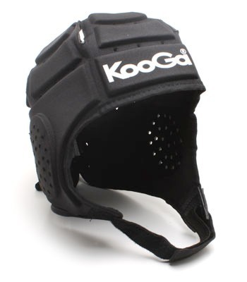 шлем для регби Gilbert GB002 KOOGA HEAD GUARD