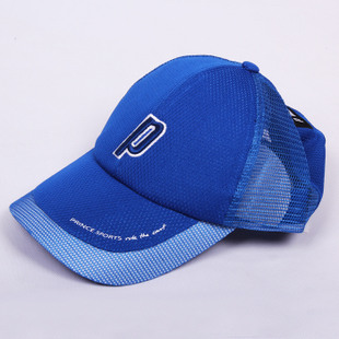Genuine Prince Prince of tennis Cap sports Hat PHT9008-470
