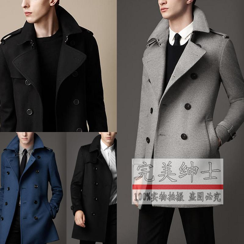 burberry outlet com  outletburberry