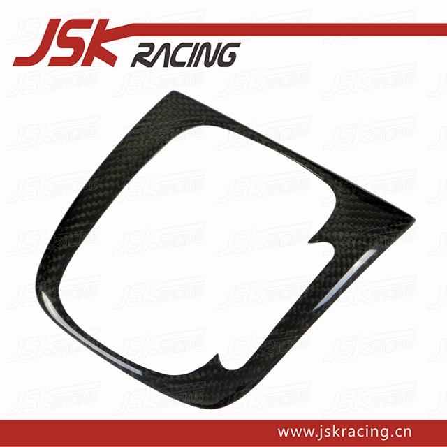 Карбон пленка Jskracing  VW GOLF GTI