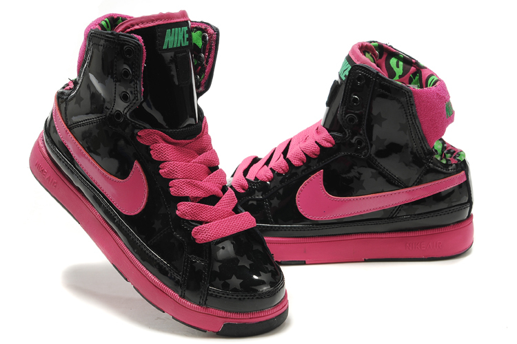 24 fantastic nike hip hop shoes women � playzoacom