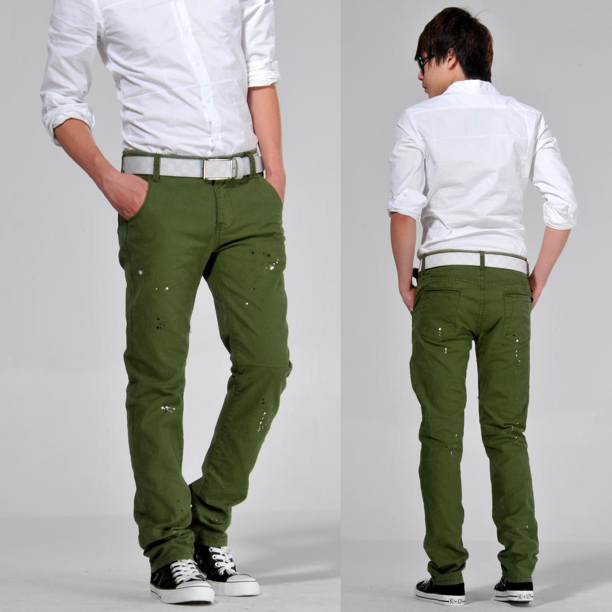 军绿色运动套装女