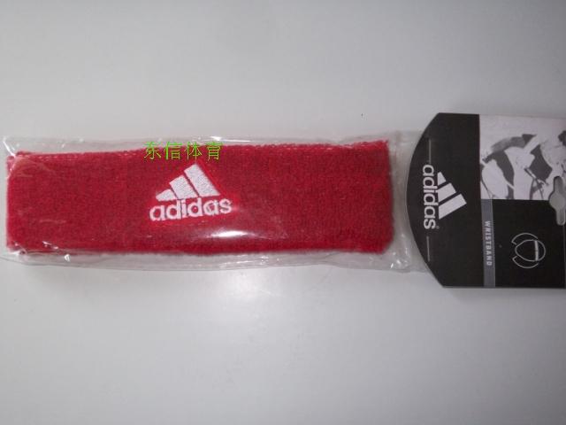 Наколенники, Напульсники Adidas