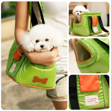 Japan kojima pet bag to carry out backpacks teddy dog bag outcrop bags travel supplies
