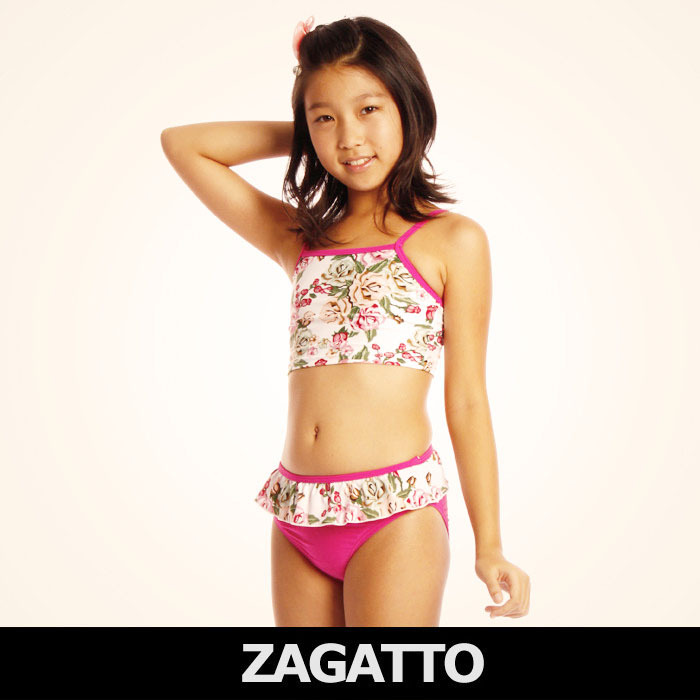 Kids In Bathing Suits Youngster bathing suit
