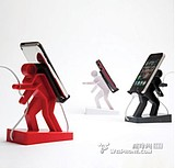 the iphone5 load by stent iPhone44S3GS base stand 3 color Apple cellphone bracket
