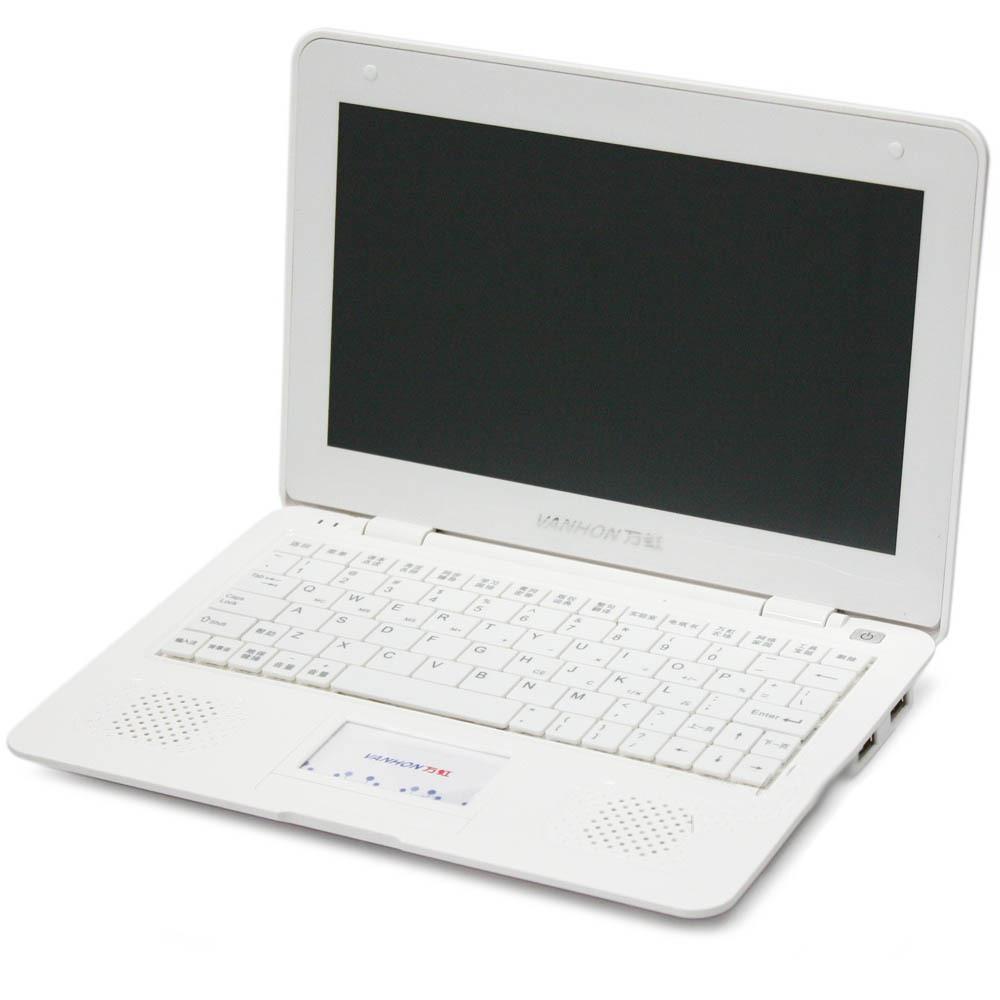 万虹f19_万虹p90支持上网学习电脑学习机可上网正品行货包邮成绩步步高