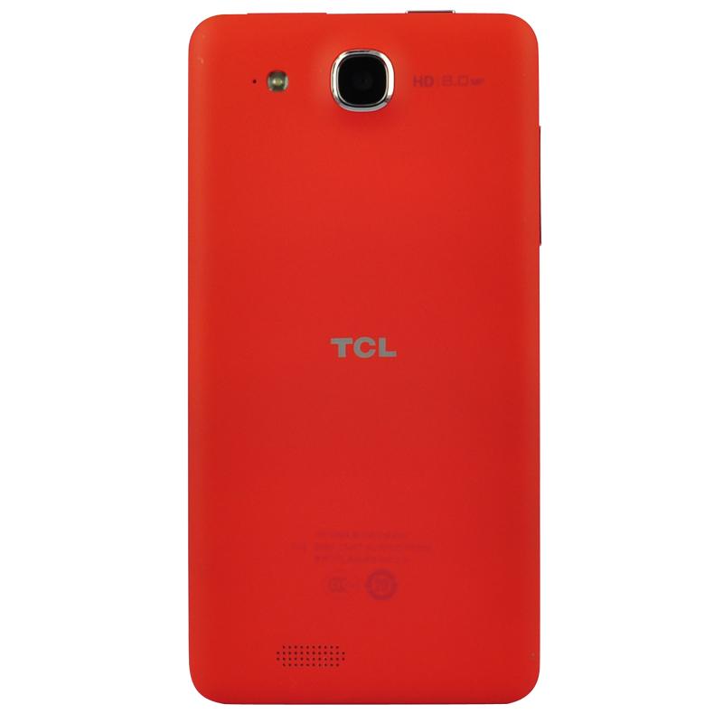 Мобильный телефон TCL  S850 1.2G 4.7 AMOLEDA