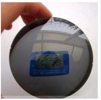 太阳近视眼镜  100%隔离紫外线 市场价1000元 包镜架镜片 全套300
