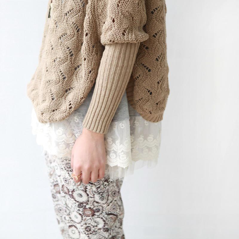Топ Бутон шелковой пряжи продано 2400 штук 4 цвета жилет женщины базы Милый Однотонный цвет Осень 2012