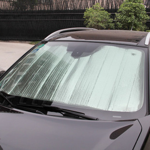 Car Sun shades new Lacrosse excelle eight-generation accord Corolla Volvo S80 Hao Rui special