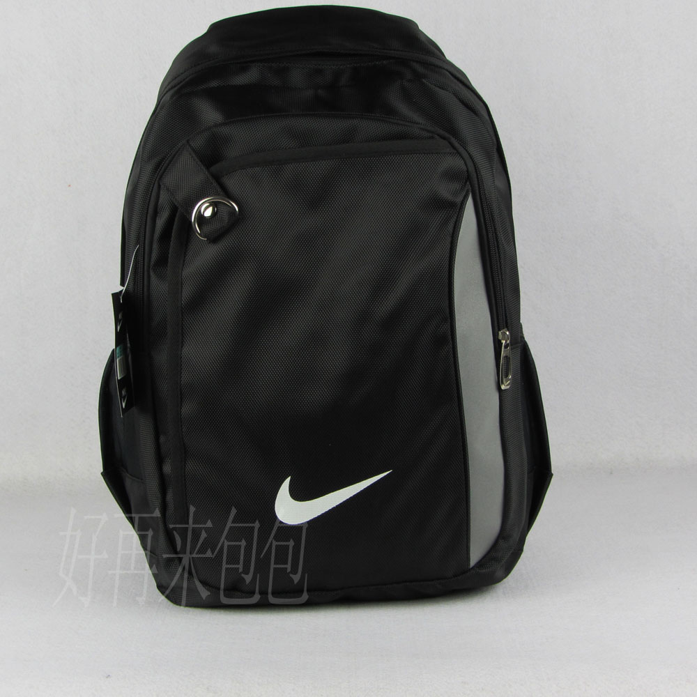 Nike School Bags for Boys http://www.jojbuy.com/taobao-agent-product ...