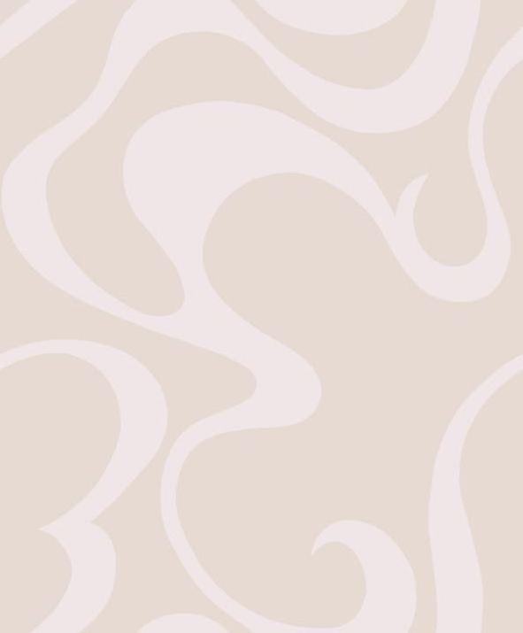 Велюровые обои Moman  Velvet/2610