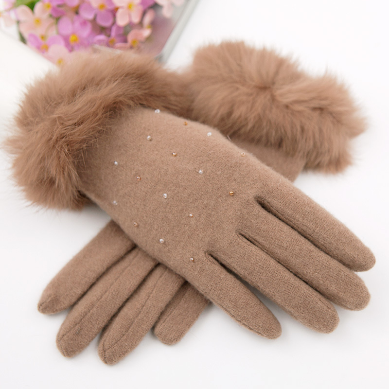 The Gallery For Gt Cute Gloves