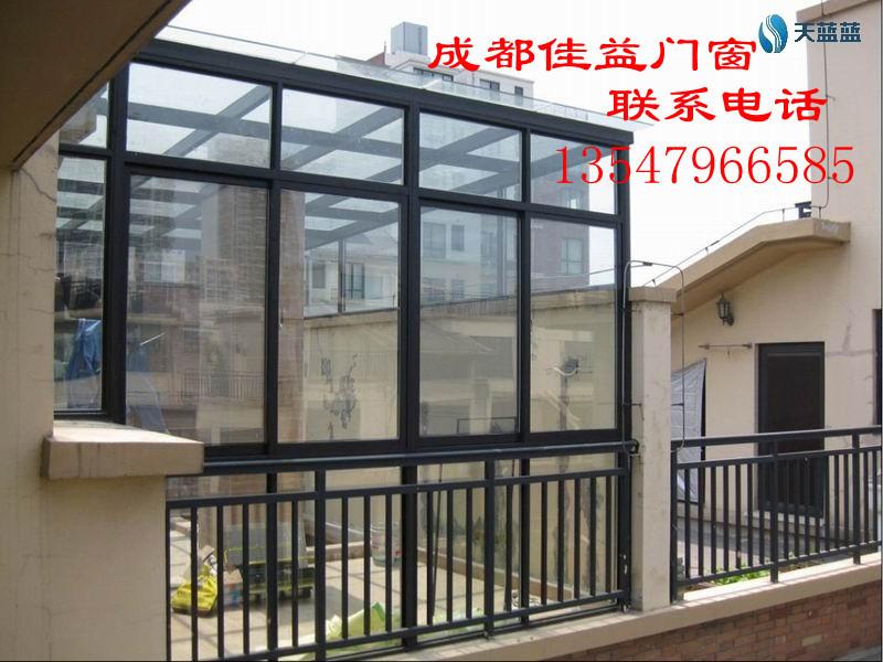 Балконное окно Балкон алюминиевые раздвижные алюминиевые двери и окна из пластика стальные двери и окна фрейма крытая терраса номер люка