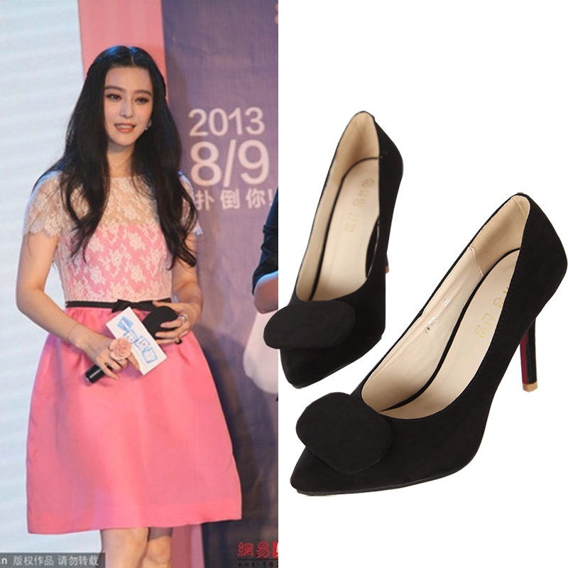 女鞋 搭配 欧罗巴/Array ( [0] => Array ( [original] => http://img04.taobaocdn.com/...