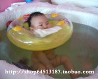 加厚浴缸袋 浴桶膜 泡澡袋 浴池袋 木桶泡澡袋 木桶袋子